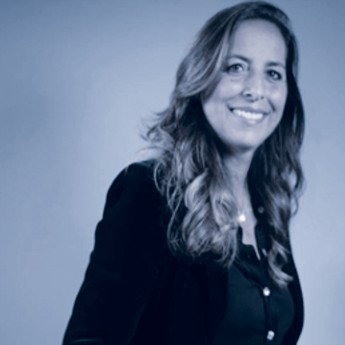 Antonella Baldino