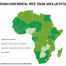 AfCFTA and UE: An Economic Perspective